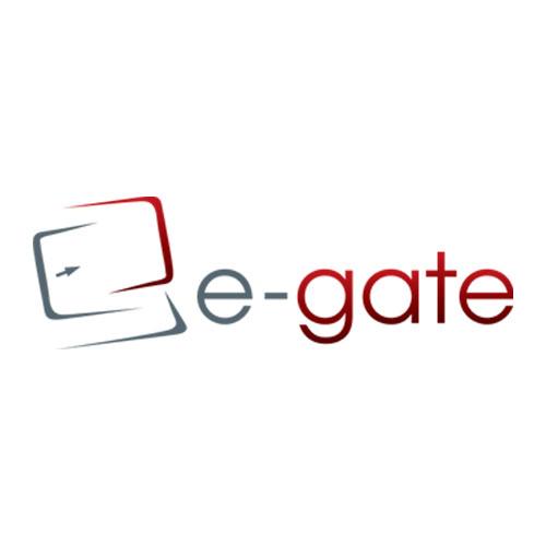 EGATE_LOGO