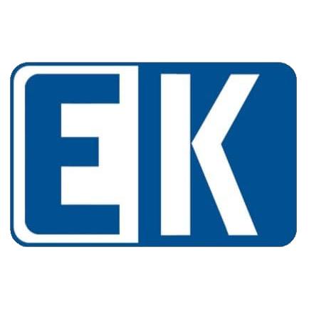 favicon_ekrayem_logo